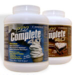 Optimum Health Nutrition Products