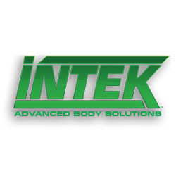 Intek advanced body solutions