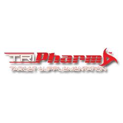 Tripharm