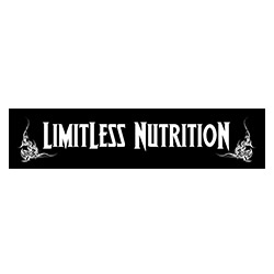 limitless nutrition