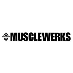 musclewerks