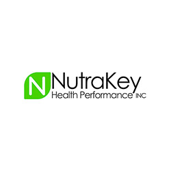 nutrakey health performance