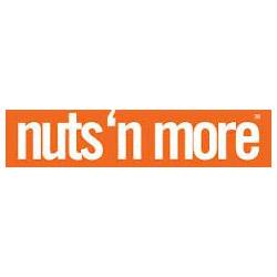 nuts-n-more