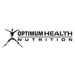optimum health nutrition