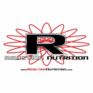 reaction nutrition