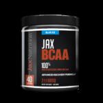 Jax BCAA_Blue Ice (1)
