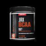 Jax BCAA_Bomb pop (1)