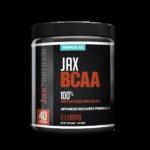 Jax BCAA_Tropical Ice (1)